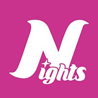 nights_photodiary